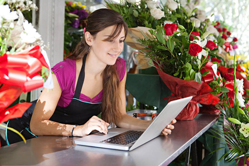 Aumenta la Visibilidad Online de Tu Negocio